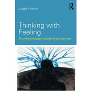 Thinking with Feeling (BOK)