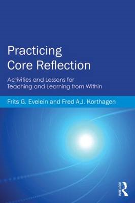 Practicing Core Reflection (BOK)