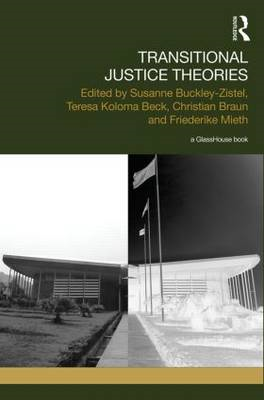 Transitional Justice Theories (BOK)