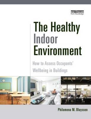 Healthy Indoor Environment (BOK)