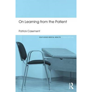 On Learning from the Patient (BOK)