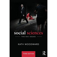 Social Sciences (BOK)
