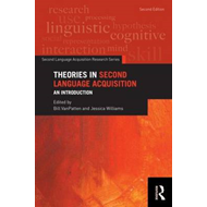 Theories in Second Language Acquisition (BOK)