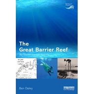 The Great Barrier Reef: An Environmental History (BOK)