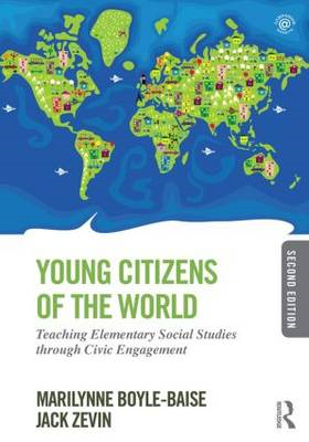 Young Citizens of the World (BOK)