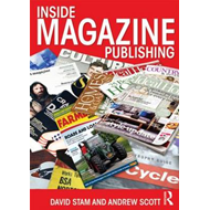 Inside Magazine Publishing (BOK)
