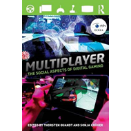 Multiplayer (BOK)