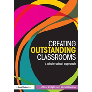 Creating Outstanding Classrooms (BOK)