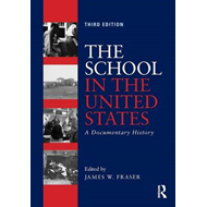 School in the United States (BOK)