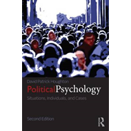 Political Psychology (BOK)