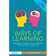 Ways of Learning (BOK)