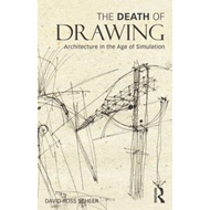 Death of Drawing (BOK)