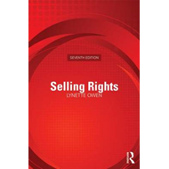 Selling Rights (BOK)