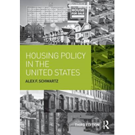 Housing Policy in the United States (BOK)