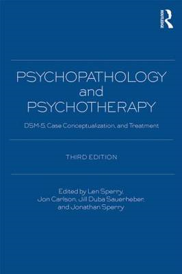 principles of psychopathology diagnosis and treatment A lack of clear and specific treatment guidelines evidence suggests the condition is  this brief focuses on the therapeutic management of neuropathic pain and highlights the importance.