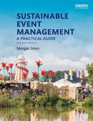 Sustainable Event Management (BOK)