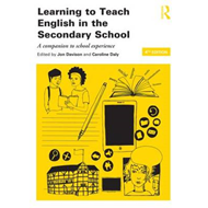 Learning to Teach English in the Secondary School (BOK)