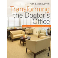 Transforming the Doctor's Office (BOK)
