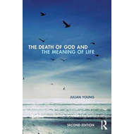 Death of God and the Meaning of Life (BOK)