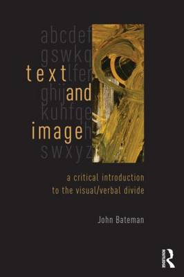 Text and Image (BOK)
