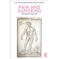 Pain and Suffering (BOK)