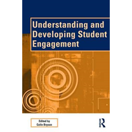 Understanding and Developing Student Engagement (BOK)