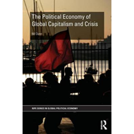 Political Economy of Global Capitalism and Crisis (BOK)