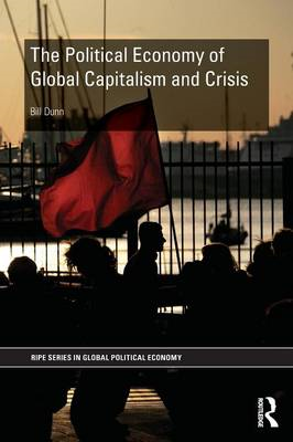 capitalism beyond the crisis State capitalism and the crisis by ian bremmer state capitalism and the crisis article actions share this  the story extends well beyond energy.