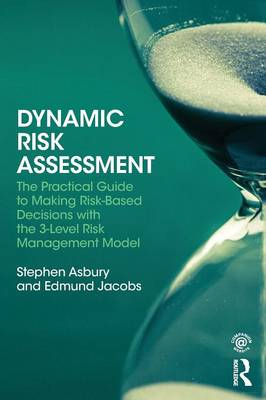 Dynamic Risk Assessment (BOK)