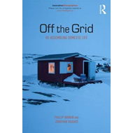 Off the Grid (BOK)