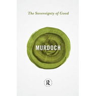Sovereignty of Good (BOK)
