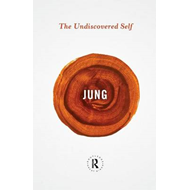 Undiscovered Self (BOK)