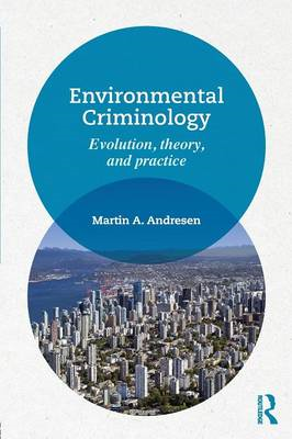Environmental Criminology (BOK)