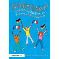 Jumpstart! French and German (BOK)