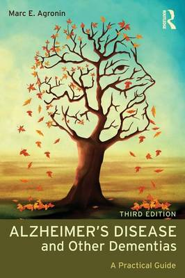 Alzheimer's Disease and Other Dementias (BOK)