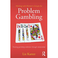 Working with Women's Groups for Problem Gambling (BOK)