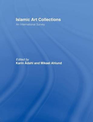 Islamic Art Collections (BOK)