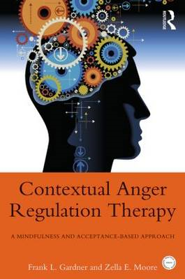 Contextual Anger Regulation Therapy (BOK)