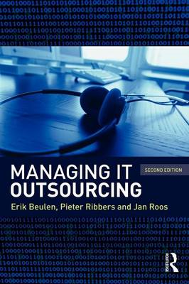 Managing IT Outsourcing (BOK)