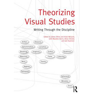 Theorizing Visual Studies (BOK)