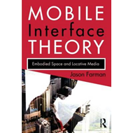Mobile Interface Theory (BOK)