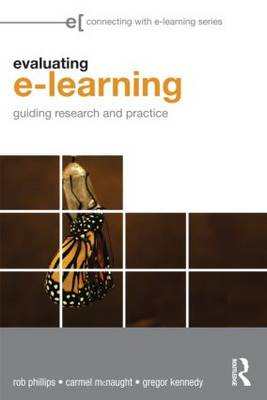 Evaluating e-Learning (BOK)