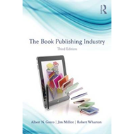 The Book Publishing Industry (BOK)