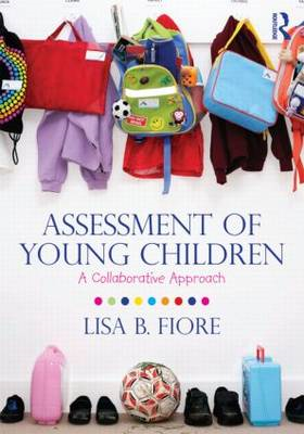 Assessment of Young Children (BOK)