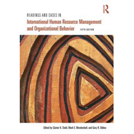 Readings and Cases in International Human Resource Managemen (BOK)