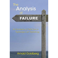 The Analysis of Failure: An Investigation of Failed Cases in Psychoanalysis and Psychotherapy (BOK)