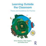 Learning Outside the Classroom (BOK)