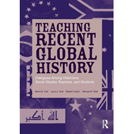 Teaching Recent Global History (BOK)