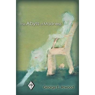 The Abyss of Madness (BOK)