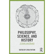 Philosophy, Science, and History (BOK)